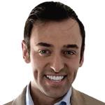 Carlos Del Fresno